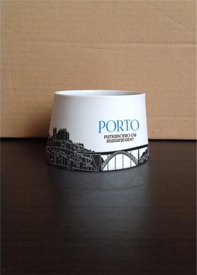 Porto Património